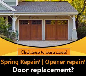 Garage Door Repair Bergenfield, NJ | 201-373-2963 | Fast Response